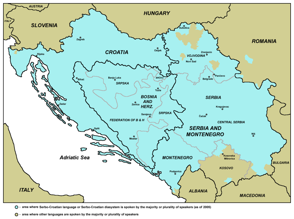 Serbo_croatian_language2005